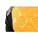 Briko Primaloft Pro Lady Jacket