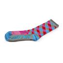 Carnac Coolmax Socks