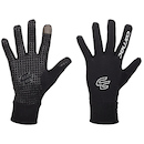 Carnac Roubaix Gloves