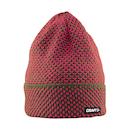 Craft Nordic Hat