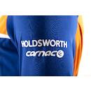 Holdsworth Pro Cycling Team Replica Long Sleeve T Shirt
