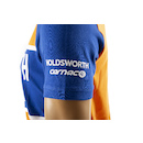 Holdsworth Pro Cycling Team Replica T Shirt