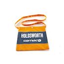 Holdsworth Team Edition Podium Cotton Musette