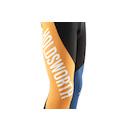 Holdsworth Pro Cycling Professional Bib Tight