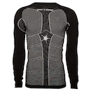 On-One Performance Fit Long Sleeve Base Layer