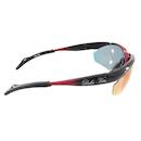 Dolce Vita Top Gun Cycling Glasses