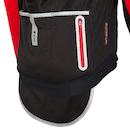 Planet X 365 Hydrocore Jacket