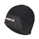 Planet X Under Helmet Cap / Black / One Size