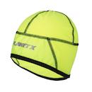 Planet X Under Helmet Cap / Fluro Yellow / One Size