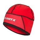 Planet X Under Helmet Cap / Red / One Size