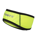 Planet X Windproof Headband
