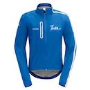 Vaude Sky Fly Emergency Waterproof Cycling Jacket