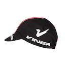 Viner Cotton Cycling Cap