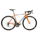 Holdsworth Competition / Small / Team Orange / Shimano Ultegra 6800 / USED