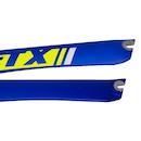 Planet X EC-130E Rivet Rider Carbon Aero Road Fork