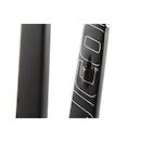 Selcof Carbon V3 Gravel Fork / 12mm Thru / Flat Mount