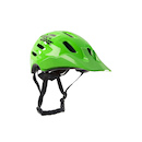 On-One Enduro MTB Helmet