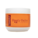 Chomper Body Booty Balm Womens Chamois Cream / 4oz (113ml)