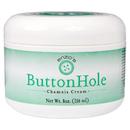 Enzos ButtonHole Chamois Cream / 8oz (236ml)