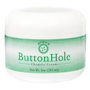 Enzos ButtonHole Chamois Cream / 1oz (29ml)