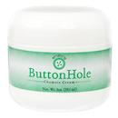 Enzos ButtonHole Chamois Cream / 2oz (59.1ml)