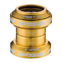 FSA Orbit MX Headset / 1 1/8 inch / Gold / External