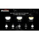 Magicshine Monteer 6500 Lumen LED Bicycle Light