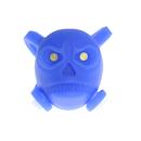 Phaart Bone Head LED Light / Blue / Red LED