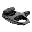 Shimano R540 SL Road Bike Pedals / Black