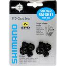 Shimano SPD MTB SM Cleats / SH 51