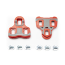 Wellgo R096 Clipless Road Keo Style Pedal  9/16