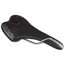 Selle Italia SLR Saddle / Ti 316 / Black