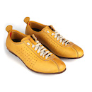 Holdsworth Campione Classic Leather Road Cycle Shoe