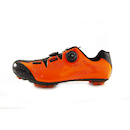 Luck Spider MTB Shoes