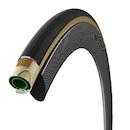 Vittoria Corsa G+ Graphene 700c Tubular Tyre