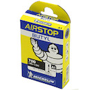 Michelin A1 Airstop Butyl Inner Tube / 700c / 18-23mm / Presta / 40mm