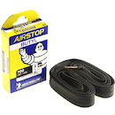 Michelin A1 Airstop Butyl Inner Tube / 700c / 18-23mm / Presta / 52mm
