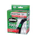 Slime [Smart Tube] Innertube / 700c / 19-25mm / Presta