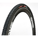 Clement MXP Tubeless Ready Folding Tyre 650b / 33mm / Black