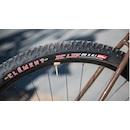 Clement XC LXV MTB Tyre / 29