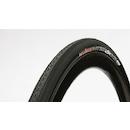 Clement Strada USH Tyre 700c / Folding Bead / 32mm / Black / 120TPI