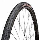 Clement X'Plor USH 700c Tyre / Dual Compound / 35mm / Black / 120TPI