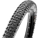 Maxxis Aggressor EXO TLR 29 Folding Tyre