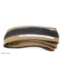 Panaracer Gravel King Mud Tyre