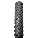 Panaracer Neo-Moto Folding Tyre