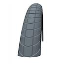 Schwalbe Big Apple Wired Tyre / 28 Inch / 2.0 Inch / Grey