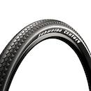 Schwalbe Century Wired Tyre
