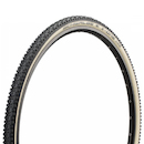 Schwalbe X-One Allround Folding Tyre