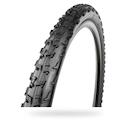 Vittoria Gato MTB Folding Tyre / 29 inch / 1.9 inch / Black