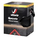 Vittoria MTB Peyote 2Pack Folding Tyre Plus Innertube / 27.5 inch / 2.1 inch / Black